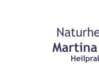 Naturheilpraxis Martina Osternack Heilpraktikerin